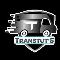 Transtuts